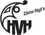 Handballverein Herzogenbuchsee