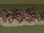 Warband (Wb).