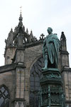 St. Giles Cathedral (Edinburgh).