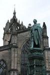 St. Giles Cathedral (Edinburgh).
