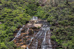 Upper Wenthwort Falls