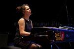 Julie Dehaye © Emmanuelle Vial 2012