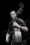 Ivan Gelugne © Emmanuelle Vial 2013