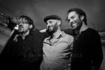 Trio Angelini/Gargano/Moreau © Emmanuelle Vial 2013