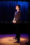 Jeanne Added © Emmanuelle Vial 2012