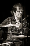 Denis Charolles © Emmanuelle Vial 2013