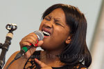 Siya Makuzeni © Emmanuelle Vial 2013