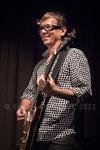 Eric Lohrer © Emmanuelle Vial 2013