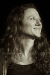 Leila Martial © Emmanuelle Vial 2013