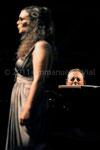 """Antoine Hervé """"Mozart la nuit"""" © 2011 Emmanuelle Vial"""