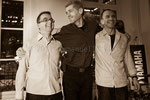 AMC Trio © Emmanuelle Vial 2011