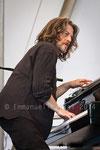 Thierry Eliez © Emmanuelle Vial 2014