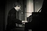 Joonas Haavisto © Emmanuelle Vial 2011