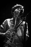 Antonin Tri Hoang © Emmanuelle Vial 2014