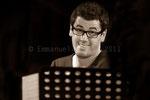 Frank Woeste © Emmanuelle Vial 2011
