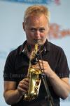 Tore Brunborg © Emmanuelle Vial 2013