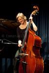 Eva Kruse © Emmanuelle Vial 2012