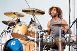 Joey Peebles © Emmanuelle Vial 2013