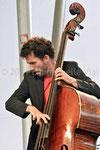 Simon TAILLEU © 2011 Emmanuelle Vial