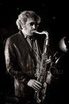 Victoires du Jazz © Emmanuelle Vial 2012