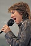 Claudia SOLAL © 2011 Emmanuelle Vial