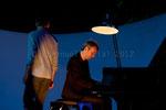 Gamblin Jazze, De Wilde Sextete © Emmanuelle Vial 2012