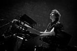 Antoine Paganotti © Emmanuelle Vial 2012