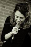 Leila Martial © Emmanuelle Vial 2012