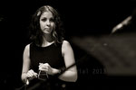 Oriane Lacaille © Emmanuelle Vial 2013