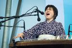 Mieko Miyazaki © Emmanuelle Vial 2015