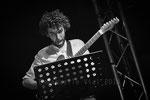 Federico Casagrande © Emmanuelle Vial 2014