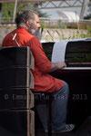 Malcolm Braff © Emmanuelle Vial 2013