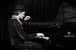 E.FERLET © 2011 Emmanuelle Vial