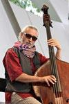 Carlos El Toro Buschini © 2011 Emmanuelle Vial