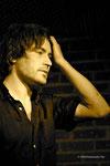 Dan Tepfer © Emmanuelle Vial 2010