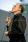 David LINX © 2011 Emmanuelle Vial