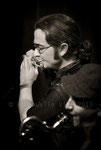 Julien Eil © Emmanuelle Vial 2013