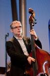 Christian Escoudé Quintet © Emmanuelle Vial 2012