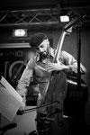 Mauro Gargano © Emmanuelle Vial 2013