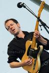 Yann Cuyeu © Emmanuelle Vial 2013
