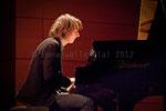 Michael Wollny © Emmanuelle Vial 2012