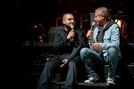Ibrahim Maalouf © Emmanuelle Vial 2012