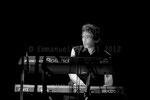 Emmanuel Borghi © Emmanuelle Vial 2012
