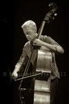 Jean-Philippe Viret © Emmanuelle Vial 2013