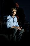 Jacques Gamblin © Emmanuelle Vial 2012