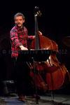 Dave Kane © Emmanuelle Vial 2012