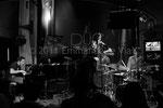 Rémi PANOSSIAN trio © 2011 Emmanuelle Vial