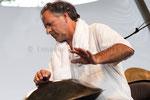 Steve Shehan © Emmanuelle Vial 2012