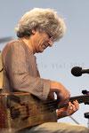 Loy Ehrlich © Emmanuelle Vial 2012