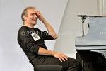 Gerardo Di Giusto © 2011 Emmanuelle Vial